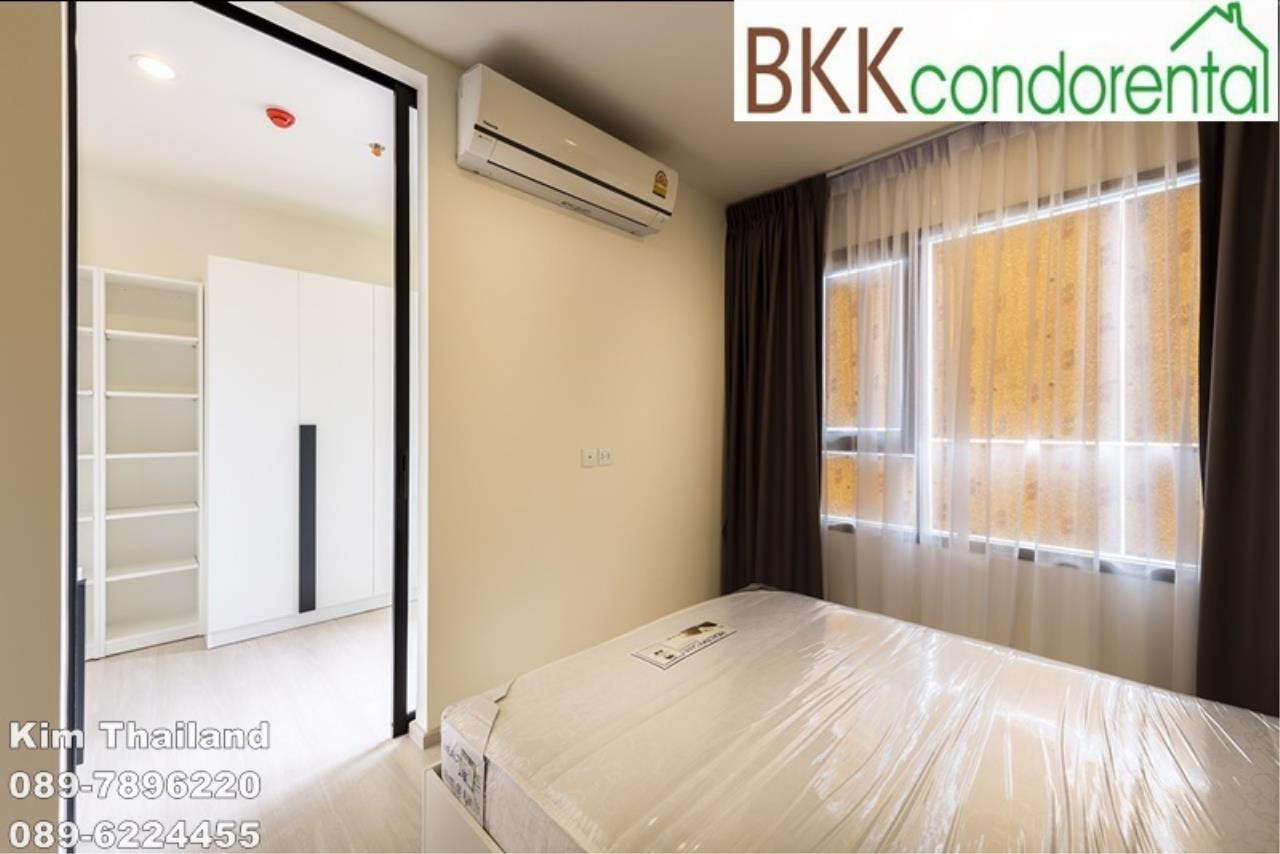 Kim Thailand Agency's http://www.bkkcondorental.net/product/6474 1