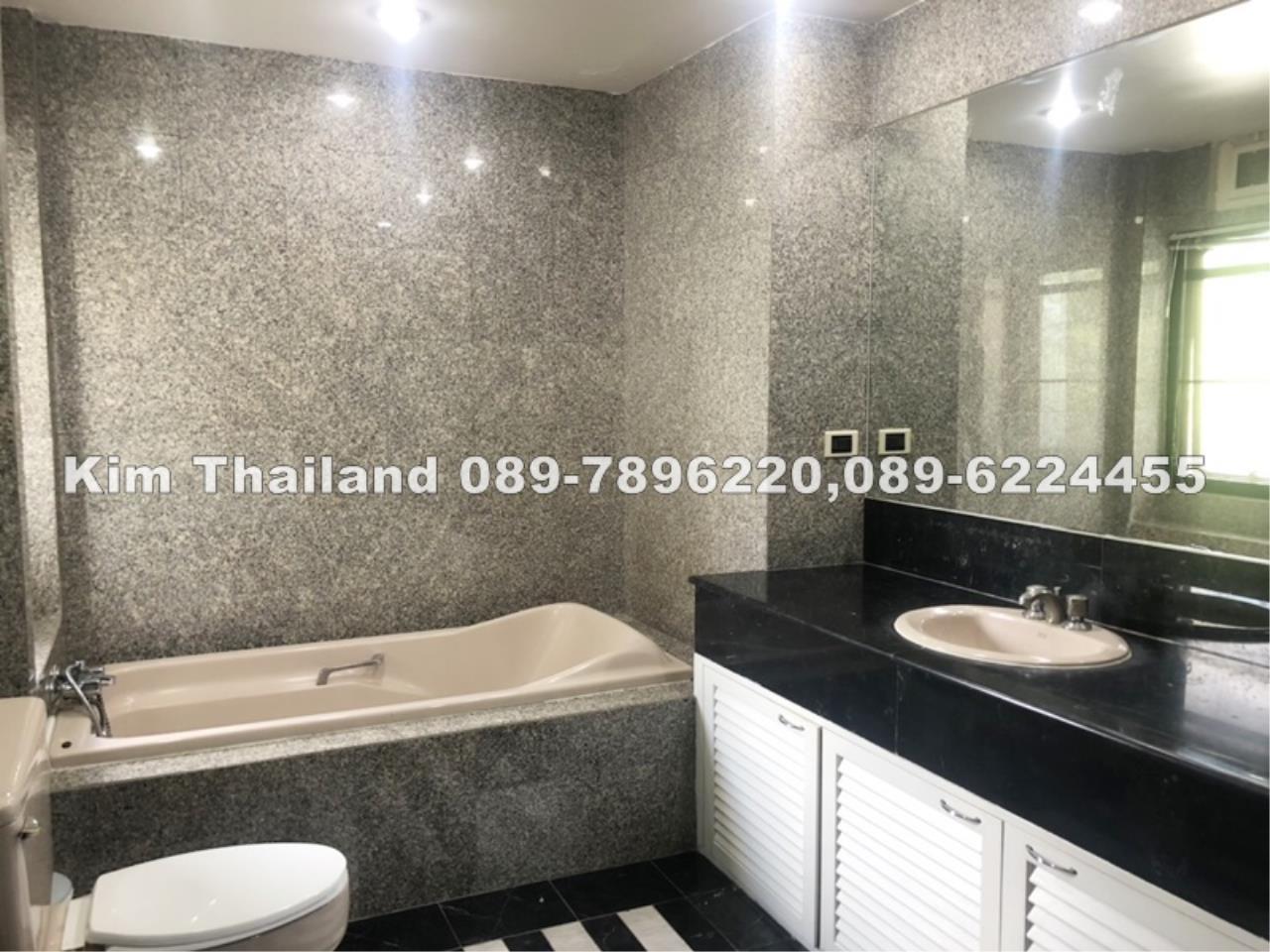 Kim Thailand Agency's ขายทาวน์เฮ้าส์ 4 ชั้น ย่านสุขุมวิท71 พื้นที่ 29.9 ตารางวา 4 ห้องนอน ขาย 15.7 ล้านบาท 12