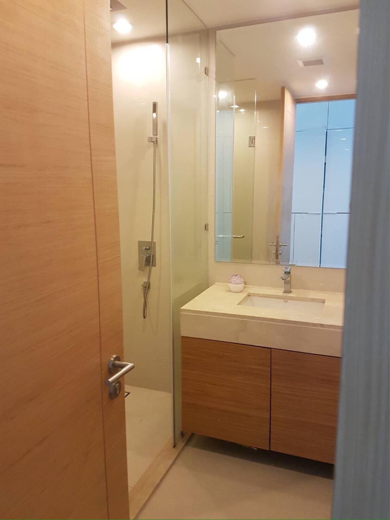 Arken Estate Agency Property Agency near BTS & MRT Agency's Quattro by sansiri in Thonglor 4 5