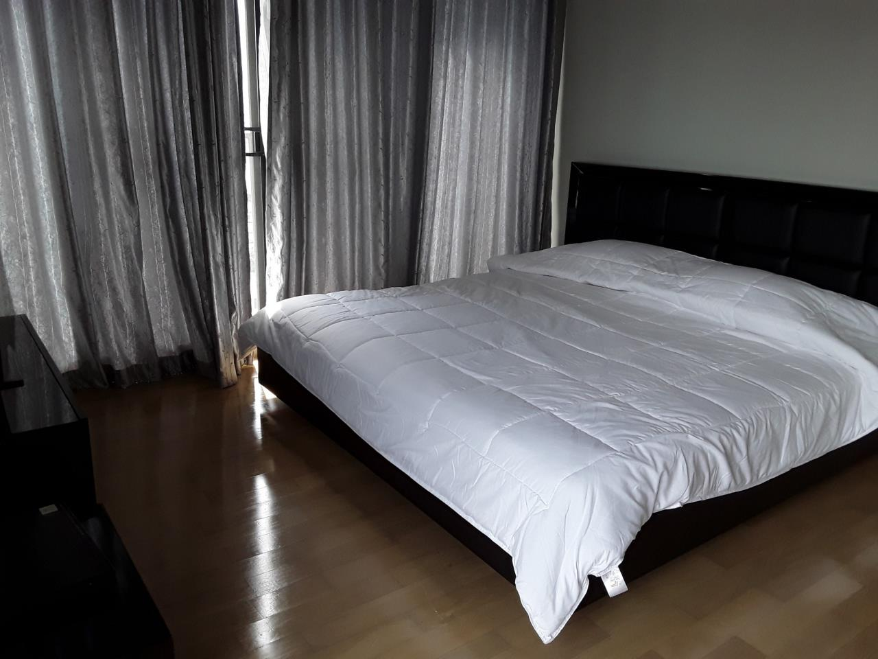 Arken Estate Agency Property Agency near BTS & MRT Agency's For Rent.. Noble Reveal 2 bed 2 bath 1