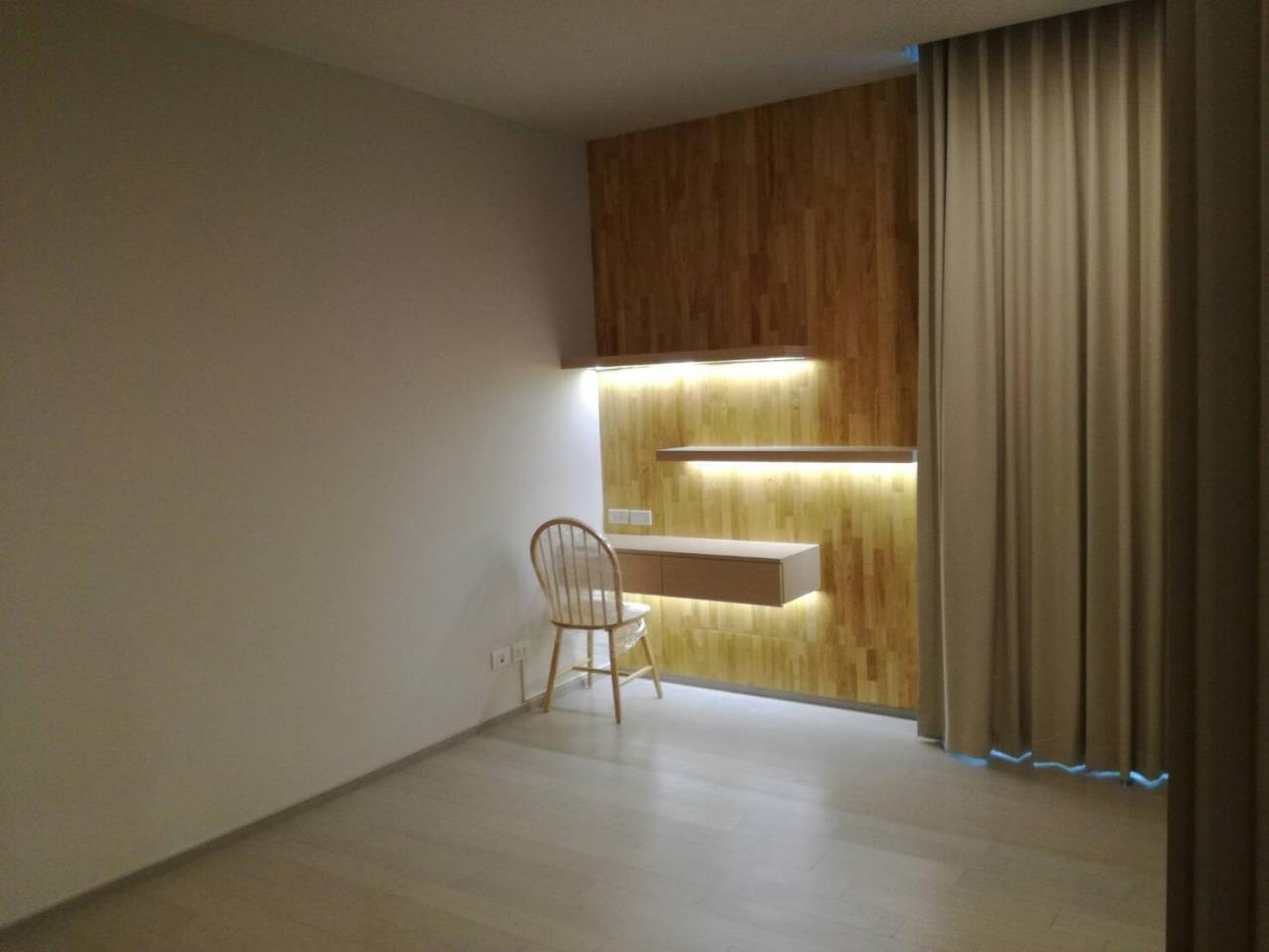 Arken Estate Agency Property Agency near BTS & MRT Agency's For Rent.. Noble Ploenchit 2 bed 2 bath 4