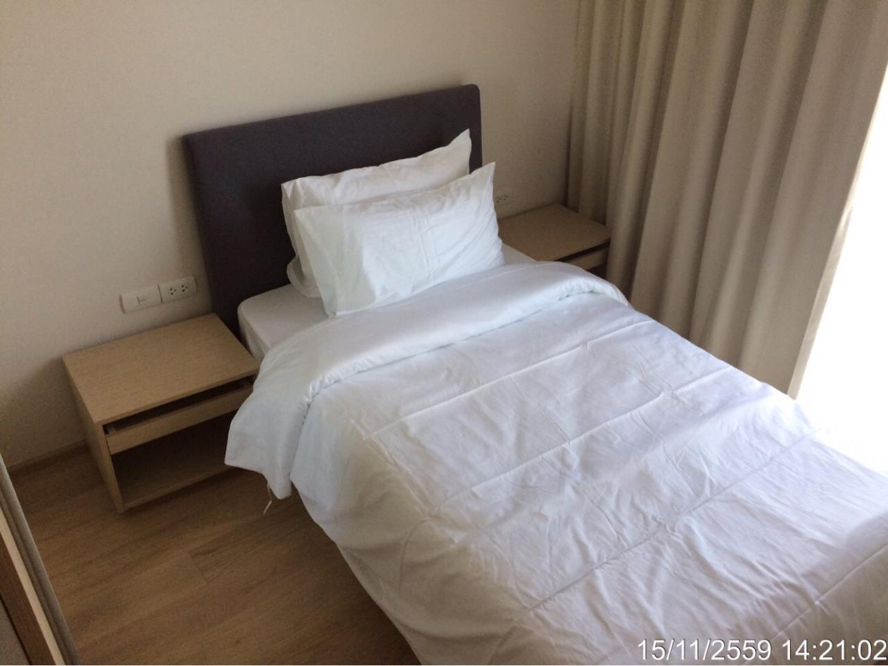 Arken Estate Agency Property Agency near BTS & MRT Agency's For Rent..LIV@49 Penthouse 3 bed 3 bath 2