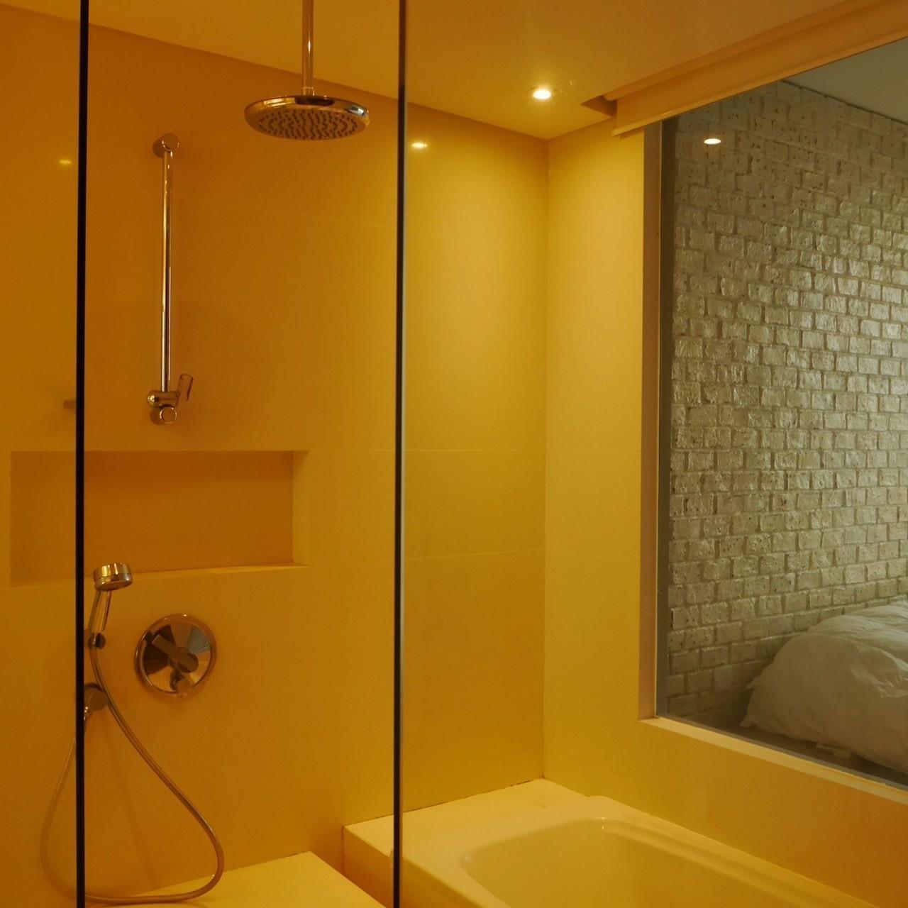 Arken Estate Agency Property Agency near BTS & MRT Agency's For Sale/Rent..Aequa Sukhumvit 49.. 1 bed 1 bath 6