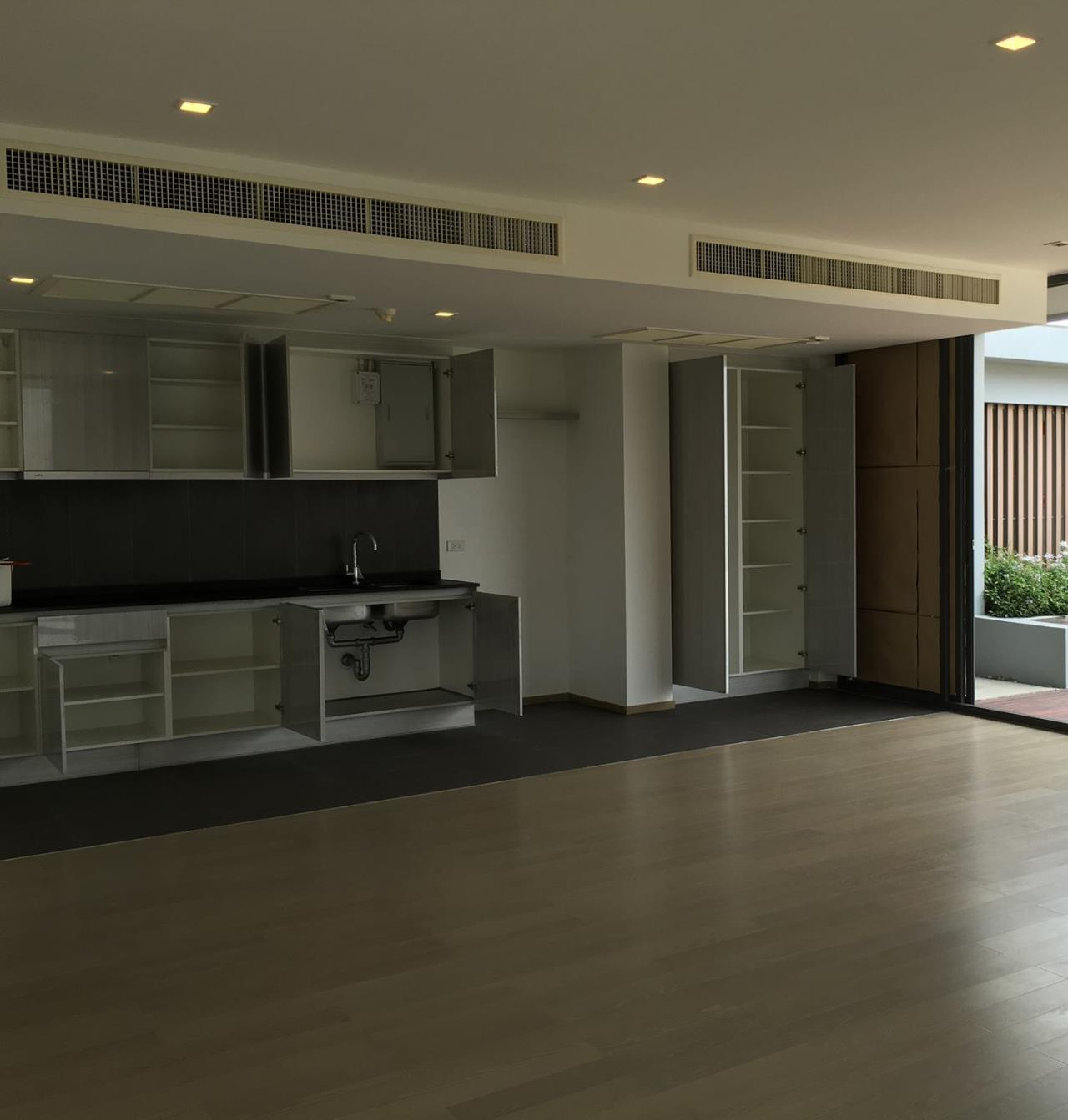Arken Estate Agency Property Agency near BTS & MRT Agency's For Sale..Valley Khaoyai by Sansiri 3 bed 3