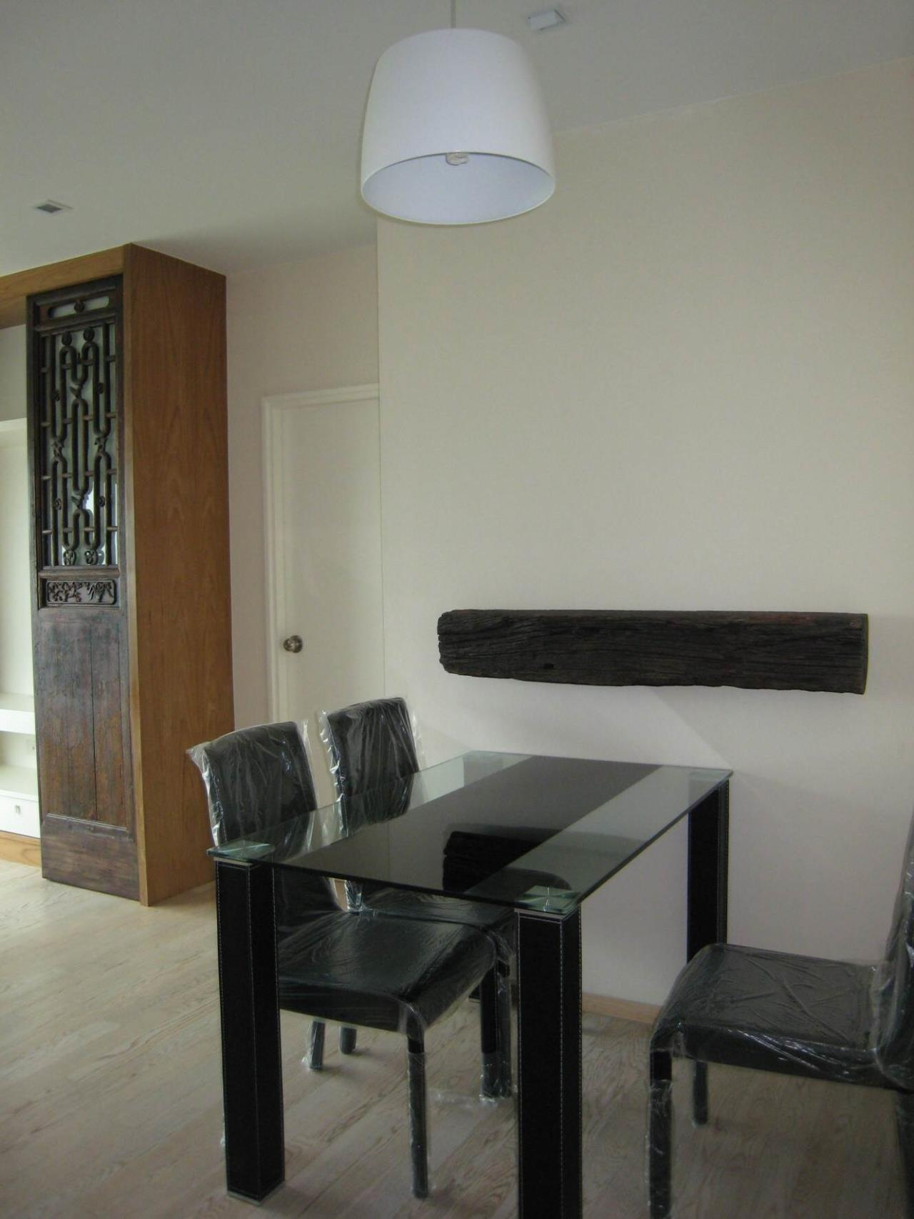Arken Estate Agency Property Agency near BTS & MRT Agency's For Rent..Noble Remix 1 bed 1 bath, size 60.99 sqm 3