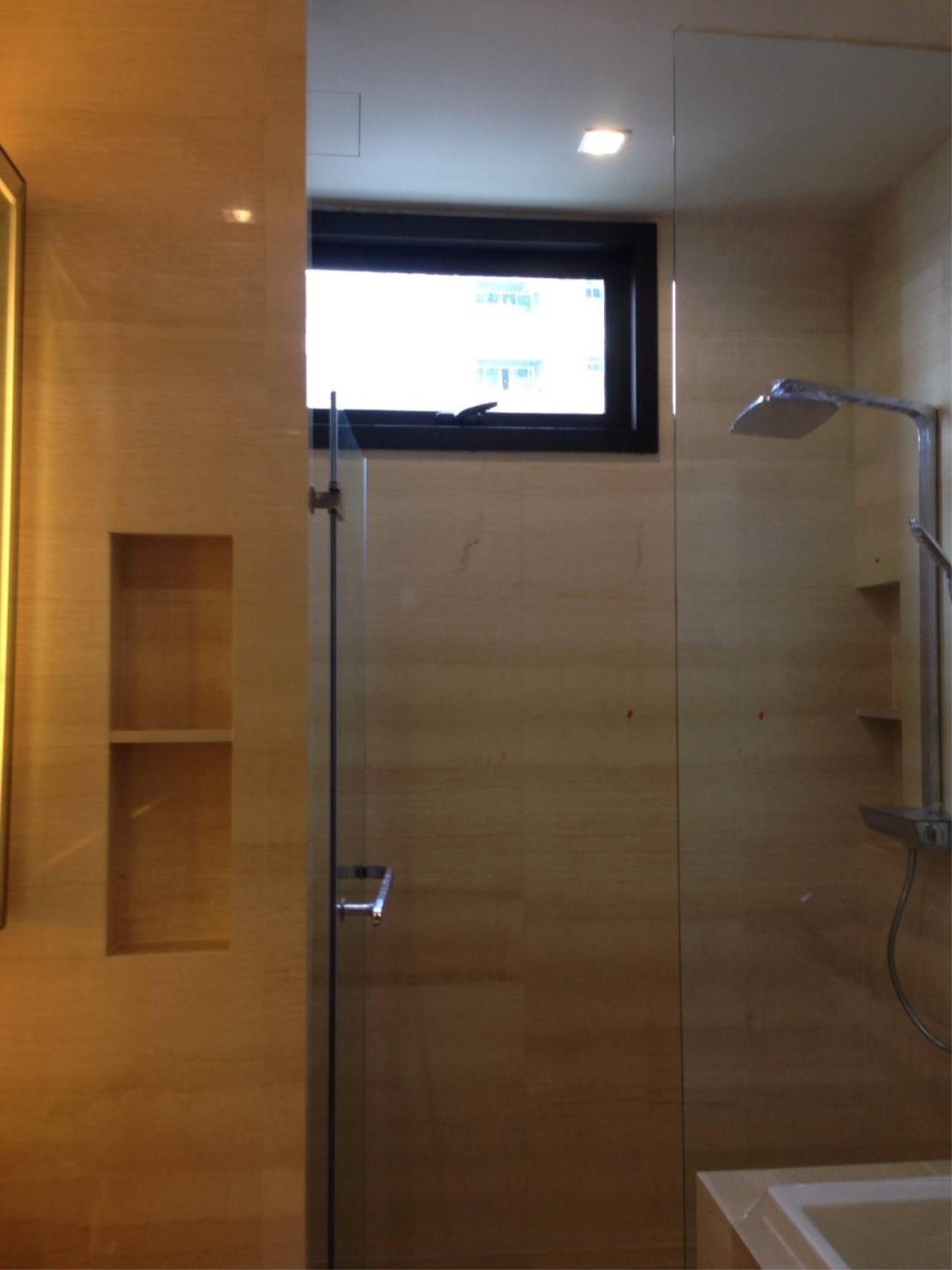 Arken Estate Agency Property Agency near BTS & MRT Agency's XXXIX by Sansiri 1bedroom 58sqm good price 3