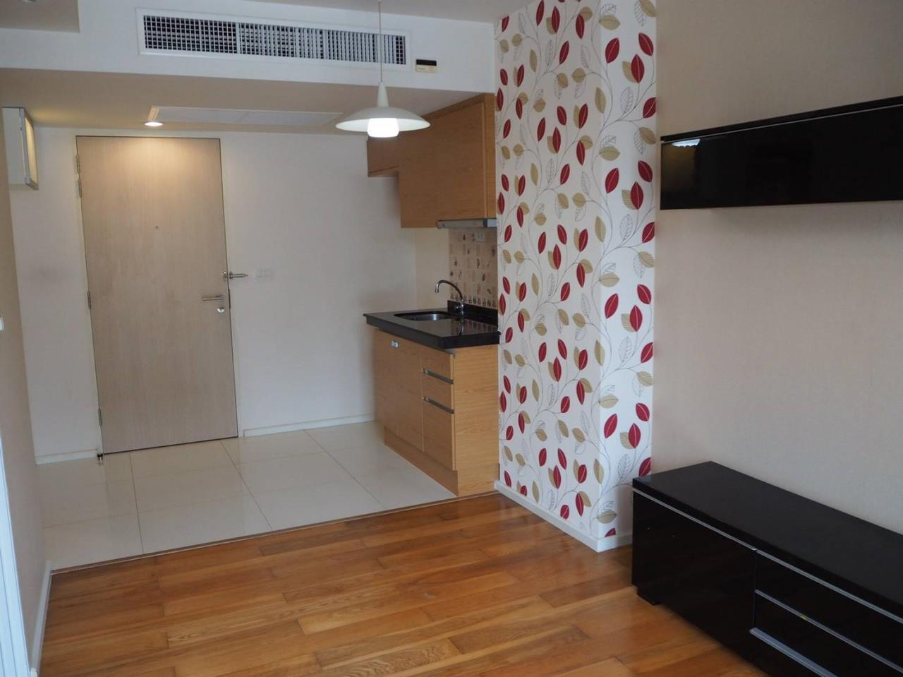 Arken Estate Agency Property Agency near BTS & MRT Agency's For Sale..Focus on Saladaeng 1 bed 3