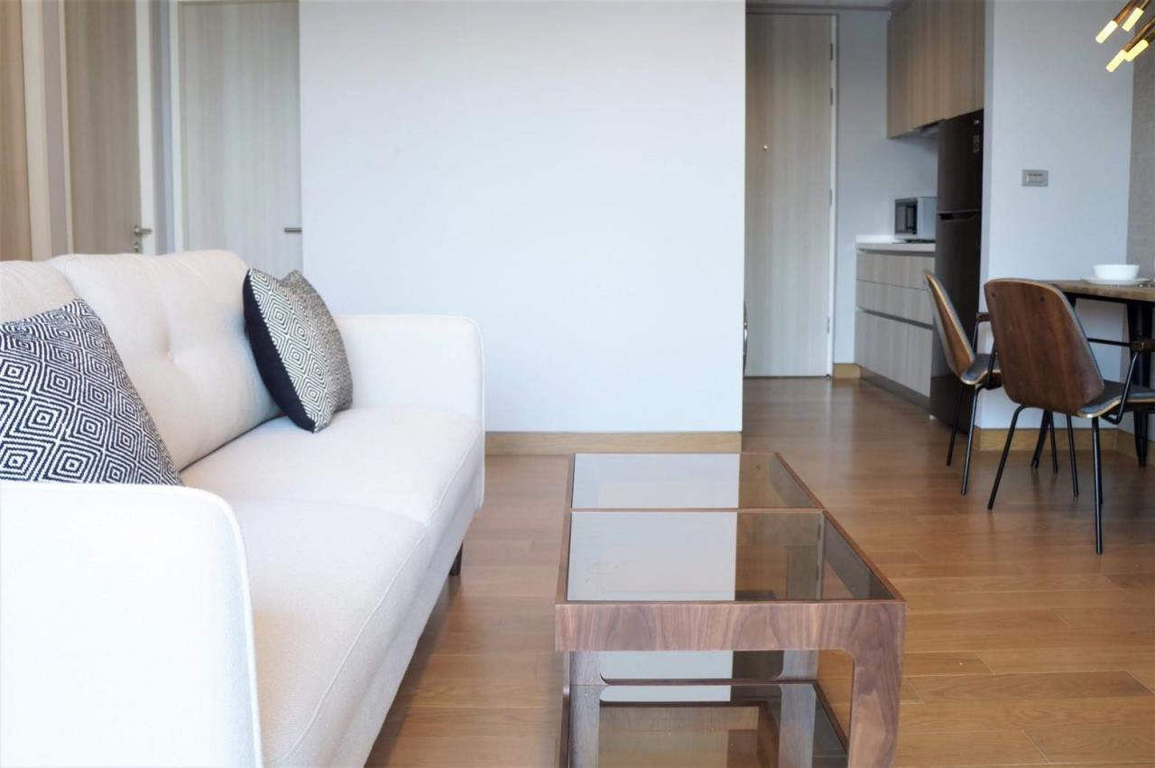 Arken Estate Agency Property Agency near BTS & MRT Agency's For Rent The Lumpini 24, 2 bed 2 bath 3