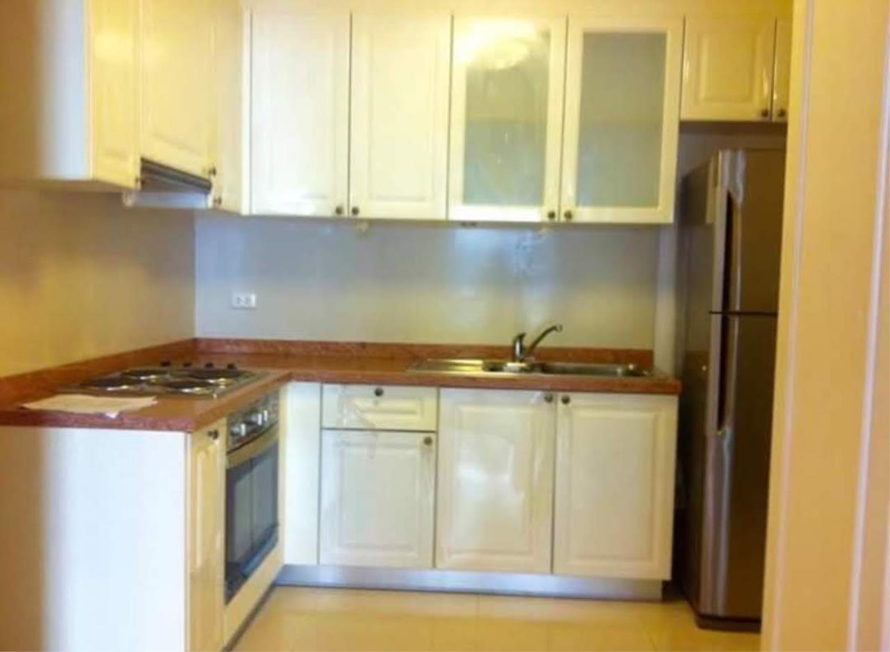 Arken Estate Agency Property Agency near BTS & MRT Agency's For Rent La Vie En Rose Place 3 bed 4 bath 6