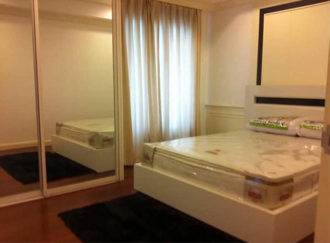 Arken Estate Agency Property Agency near BTS & MRT Agency's For Rent La Vie En Rose Place 3 bed 4 bath 5