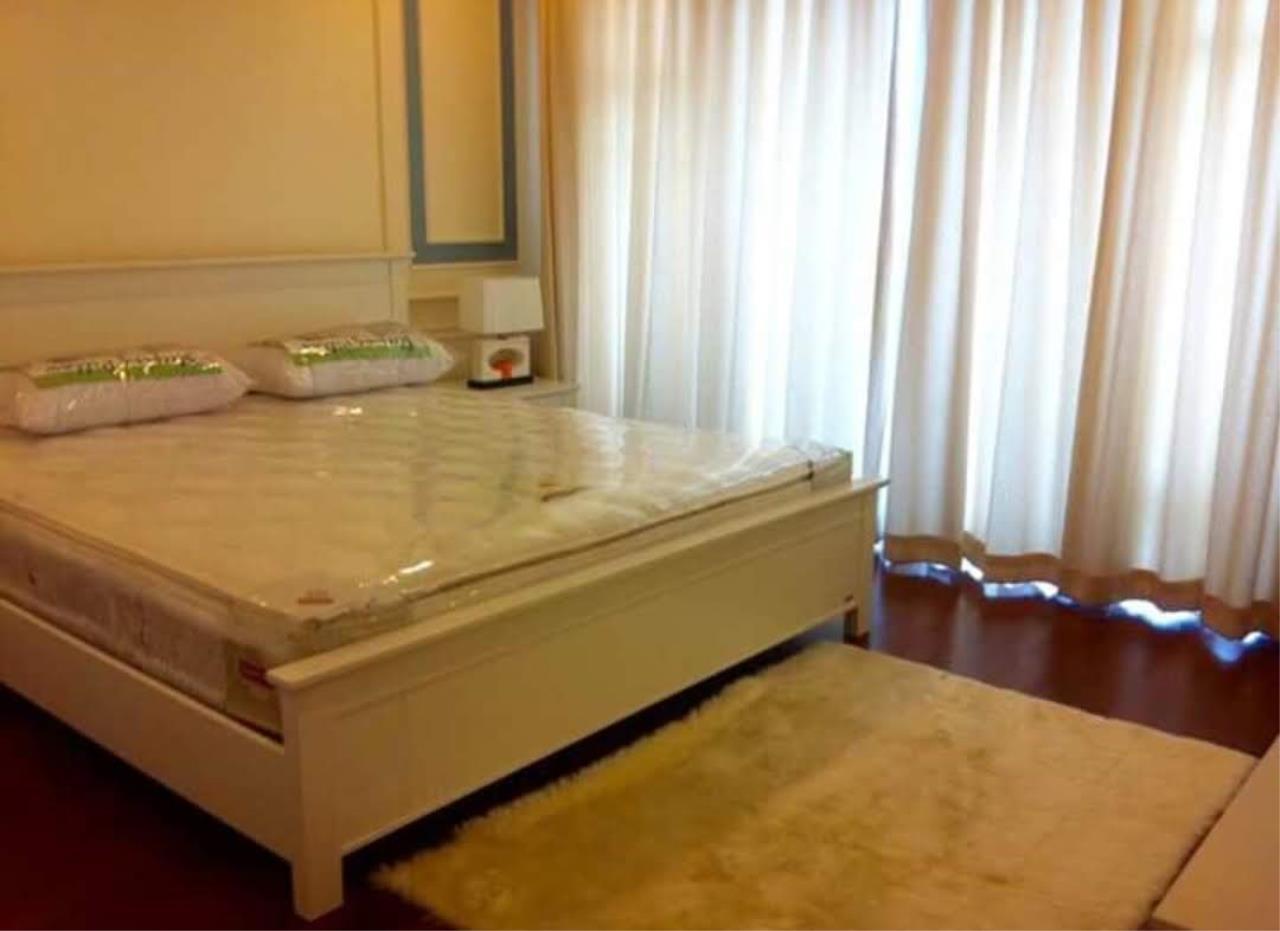 Arken Estate Agency Property Agency near BTS & MRT Agency's For Rent La Vie En Rose Place 3 bed 4 bath 4