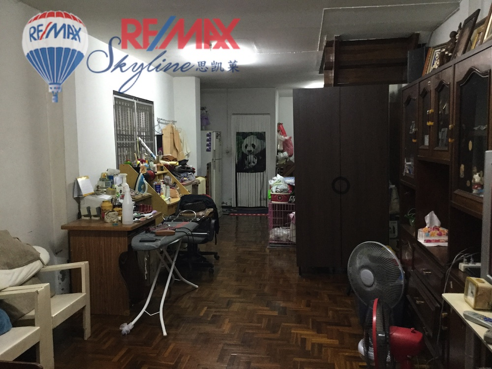 RE/MAX Skyline Agency's Townhouse for Sale on Nimmanhaemin Road 3