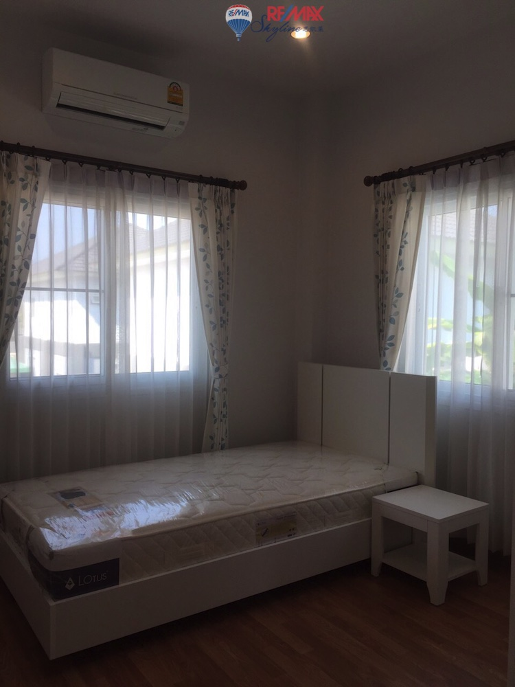 RE/MAX Skyline Agency's House for rent in Hang Dong near Big C Mae Hia 13