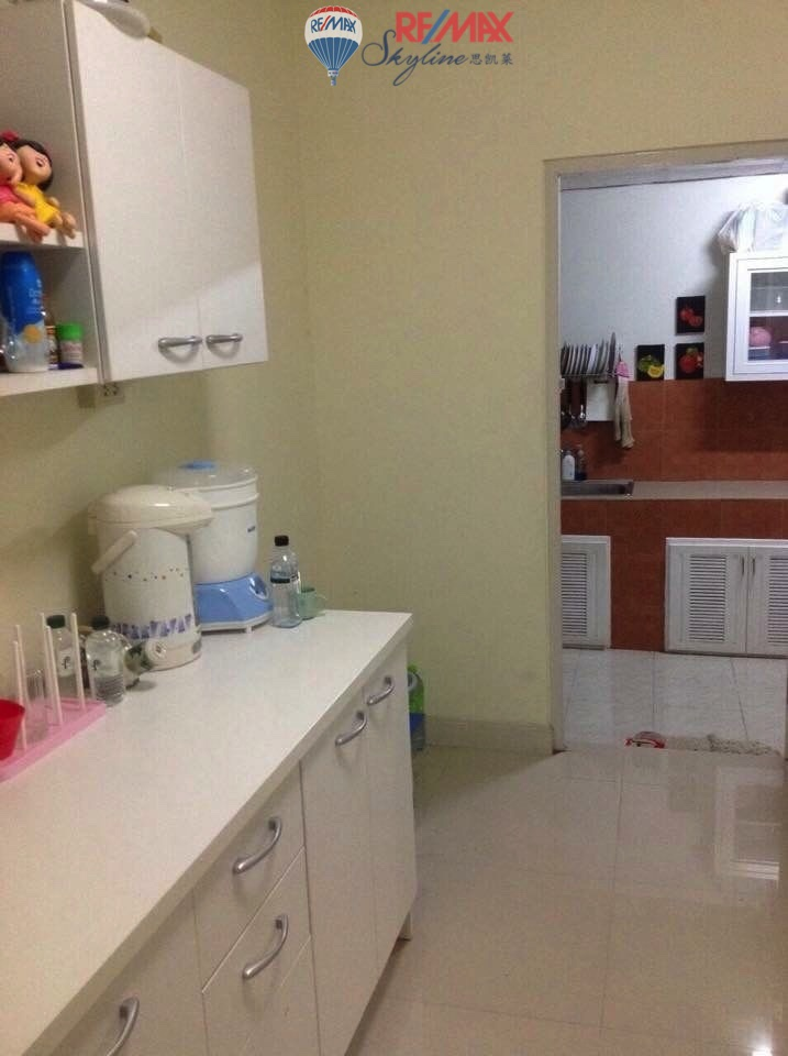 RE/MAX Skyline Agency's House for rent in Sankampaeng 4