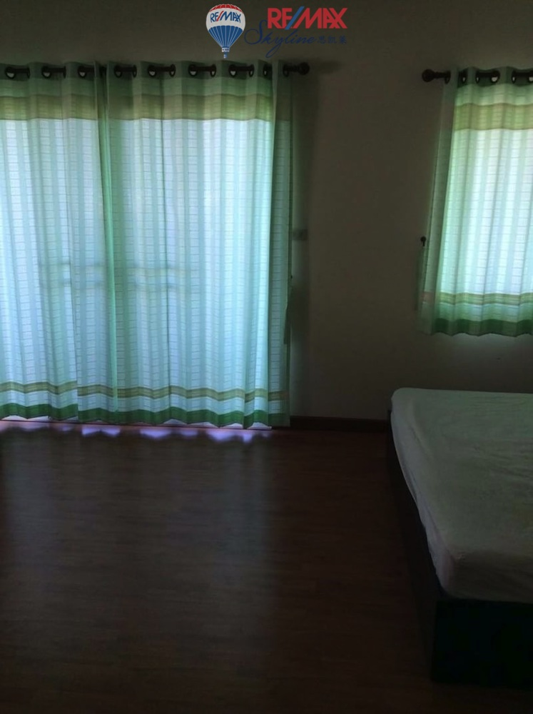 RE/MAX Skyline Agency's House for rent in Sankampaeng 5