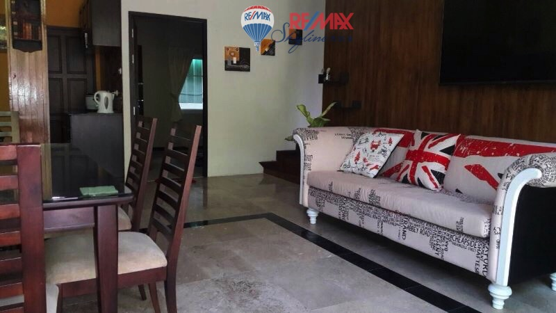 RE/MAX Skyline Agency's House for rent near Nong Hoi market 4