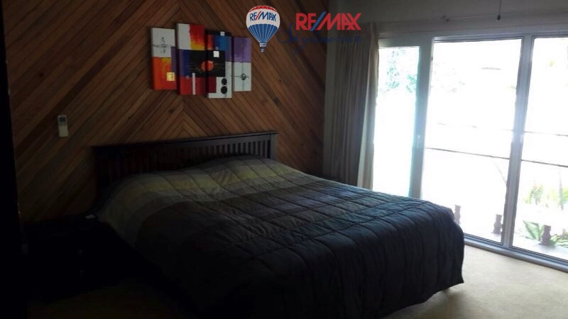 RE/MAX Skyline Agency's House for rent near Nong Hoi market 7