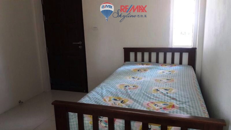 RE/MAX Skyline Agency's House for rent near Nong Hoi market 8