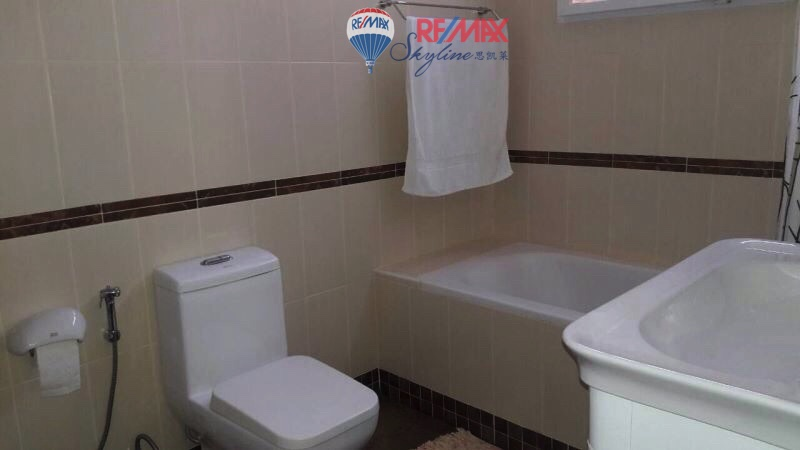 RE/MAX Skyline Agency's House for rent near Nong Hoi market 11
