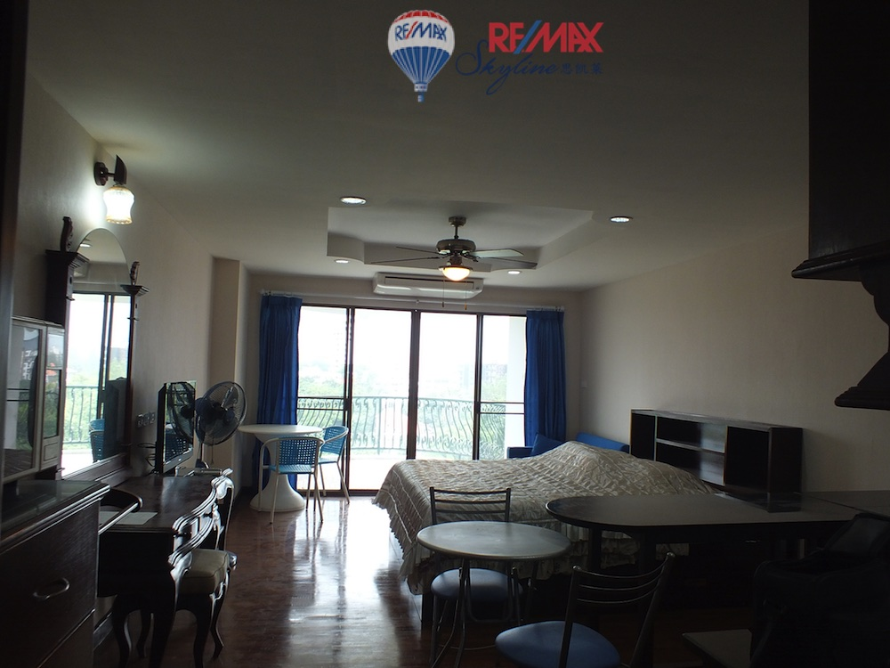 RE/MAX Skyline Agency's Condo for Sale Nimmanhaemin Rd, Huay Kaew Rd,  13