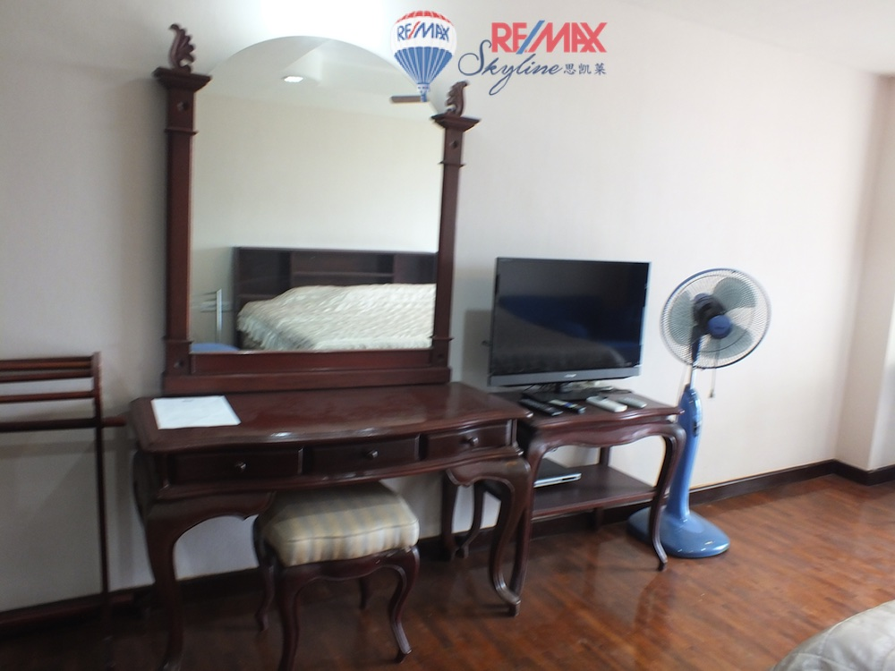 RE/MAX Skyline Agency's Condo for Sale Nimmanhaemin Rd, Huay Kaew Rd,  18