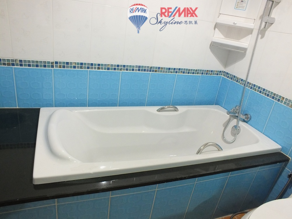 RE/MAX Skyline Agency's Condo for Sale Nimmanhaemin Rd, Huay Kaew Rd,  20