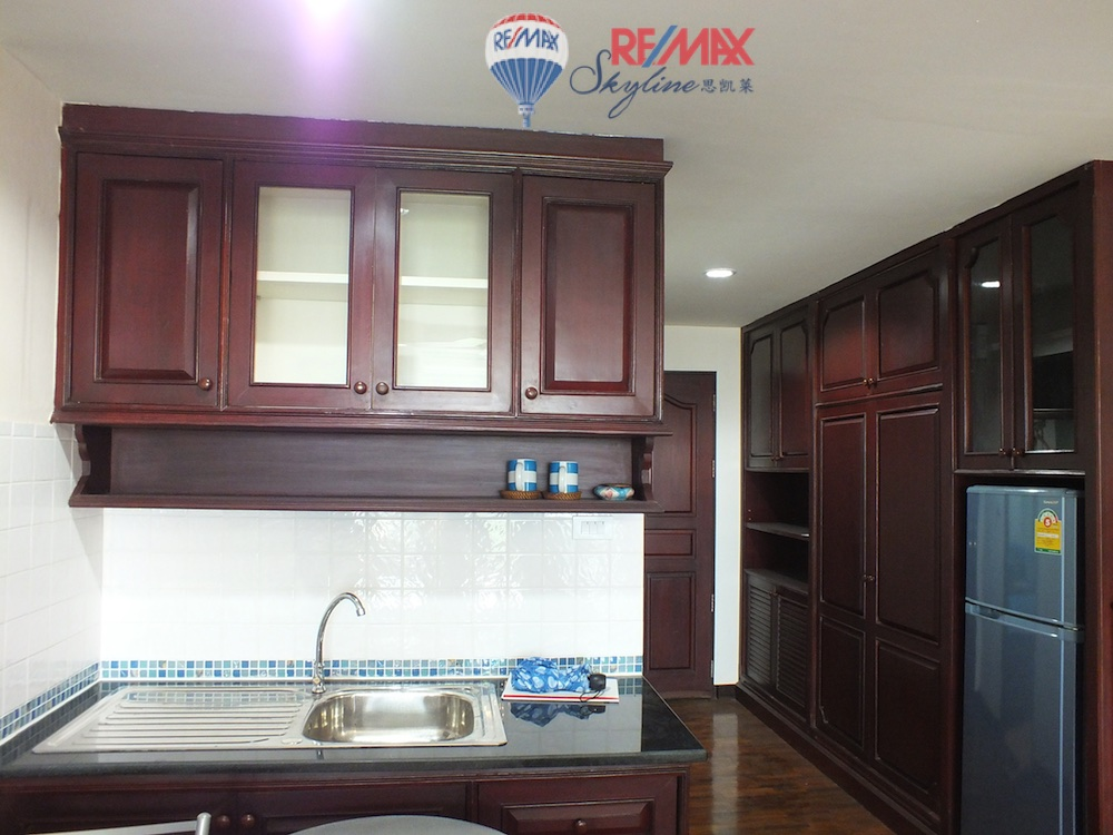 RE/MAX Skyline Agency's Condo for Sale Nimmanhaemin Rd, Huay Kaew Rd,  23