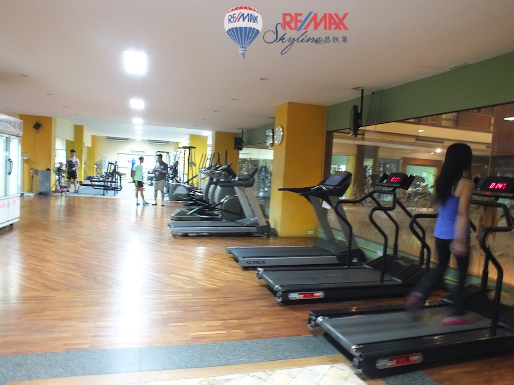 RE/MAX Skyline Agency's Condo for Sale Nimmanhaemin Rd, Huay Kaew Rd,  7