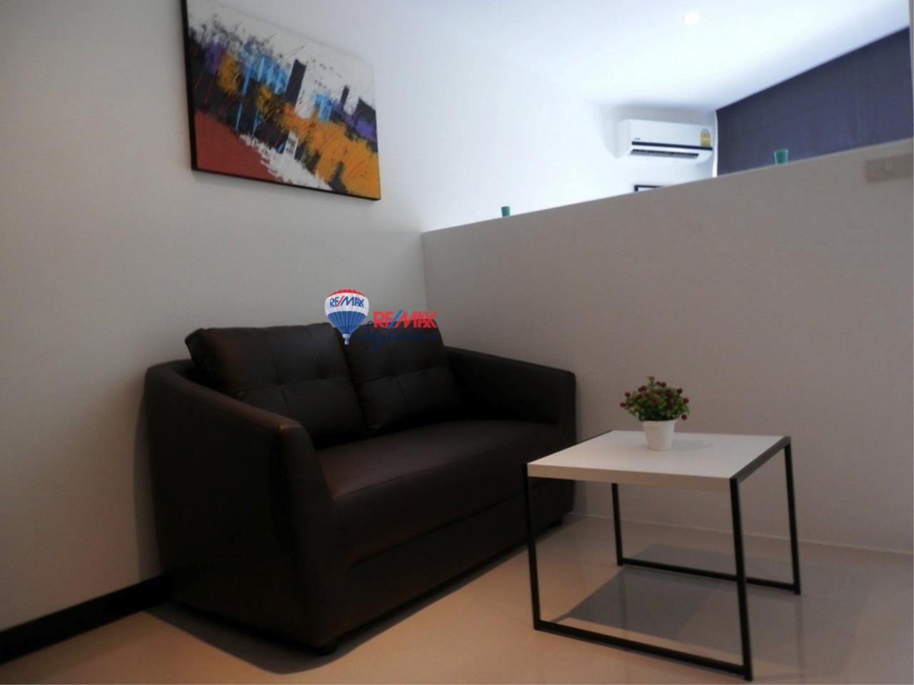 RE/MAX Skyline Agency's Condo for Rent 6