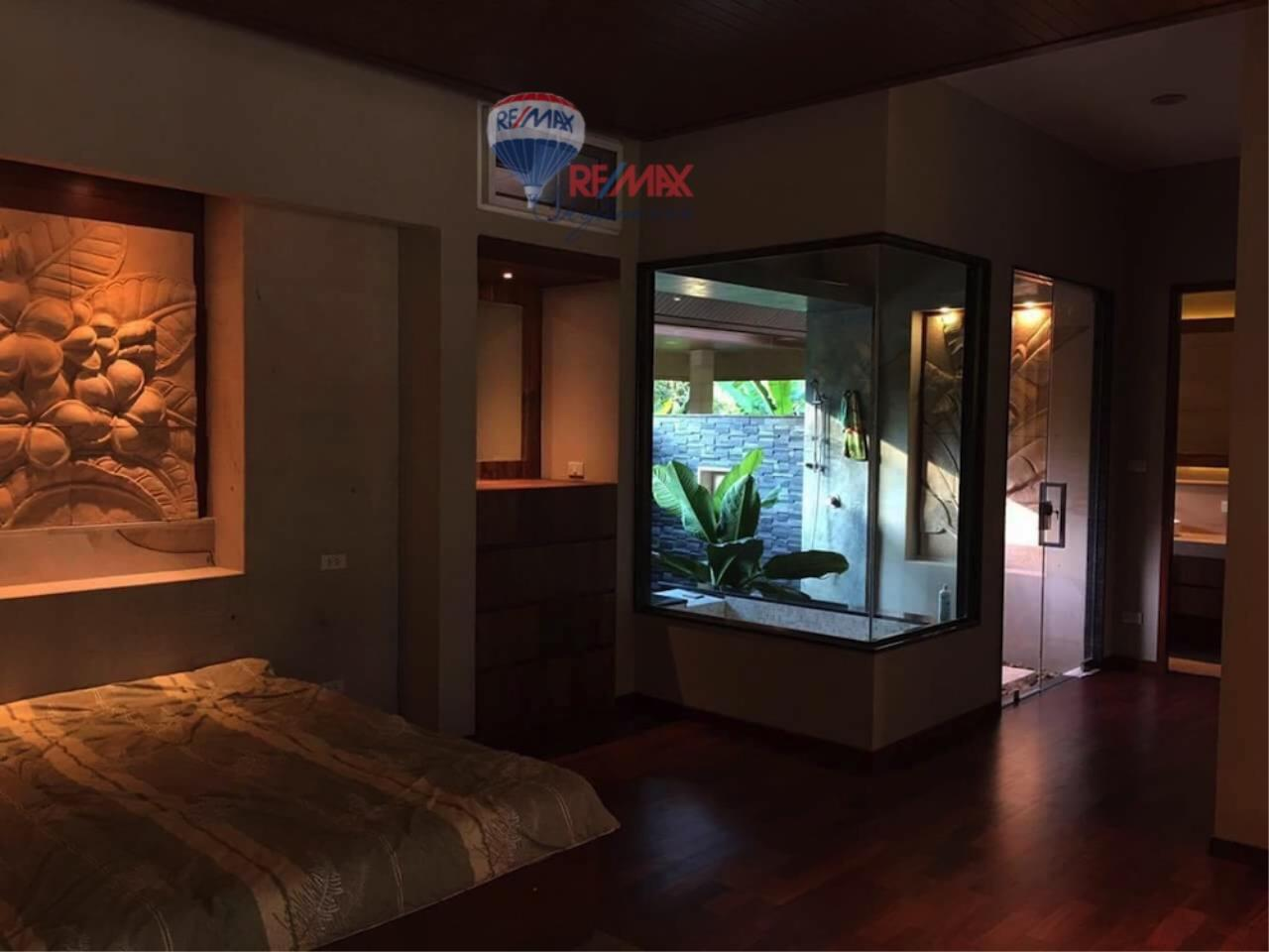 RE/MAX Skyline Agency's Resort for sale 4