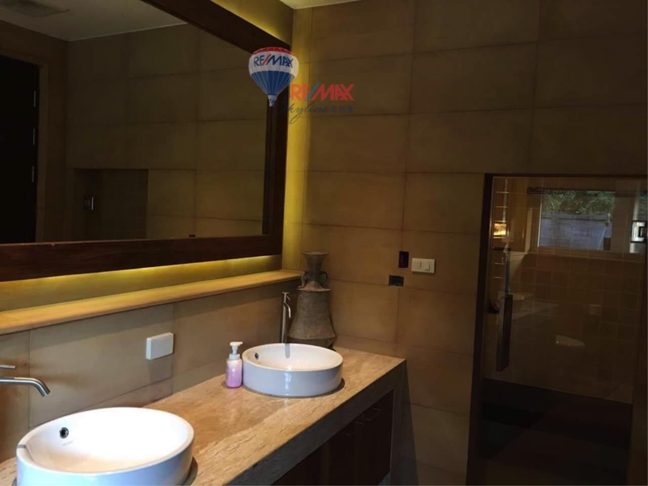 RE/MAX Skyline Agency's Resort for sale 5