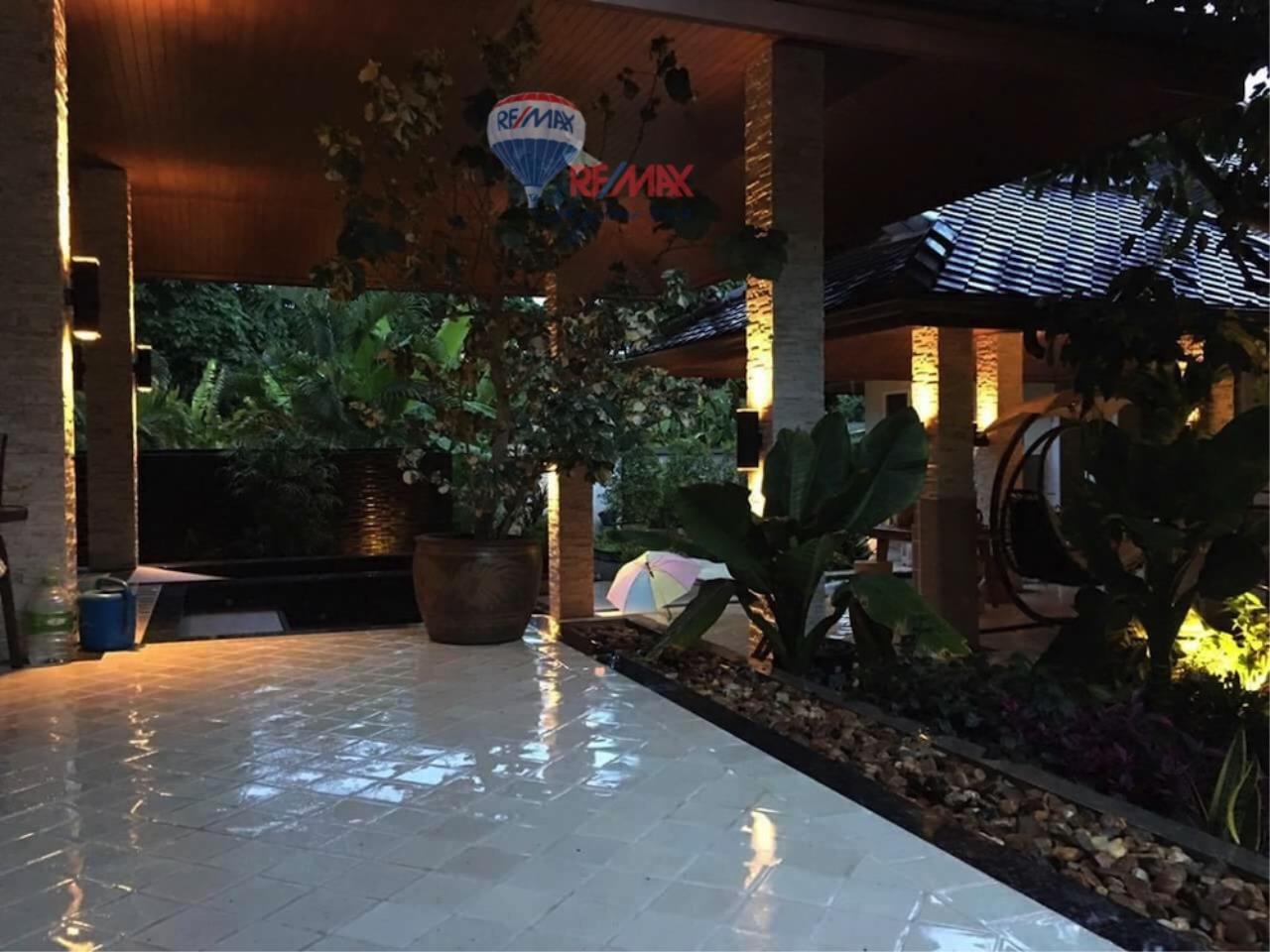 RE/MAX Skyline Agency's Resort for sale 12