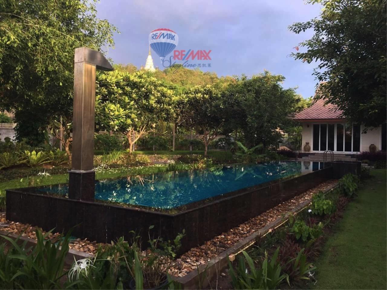 RE/MAX Skyline Agency's Resort for sale 13