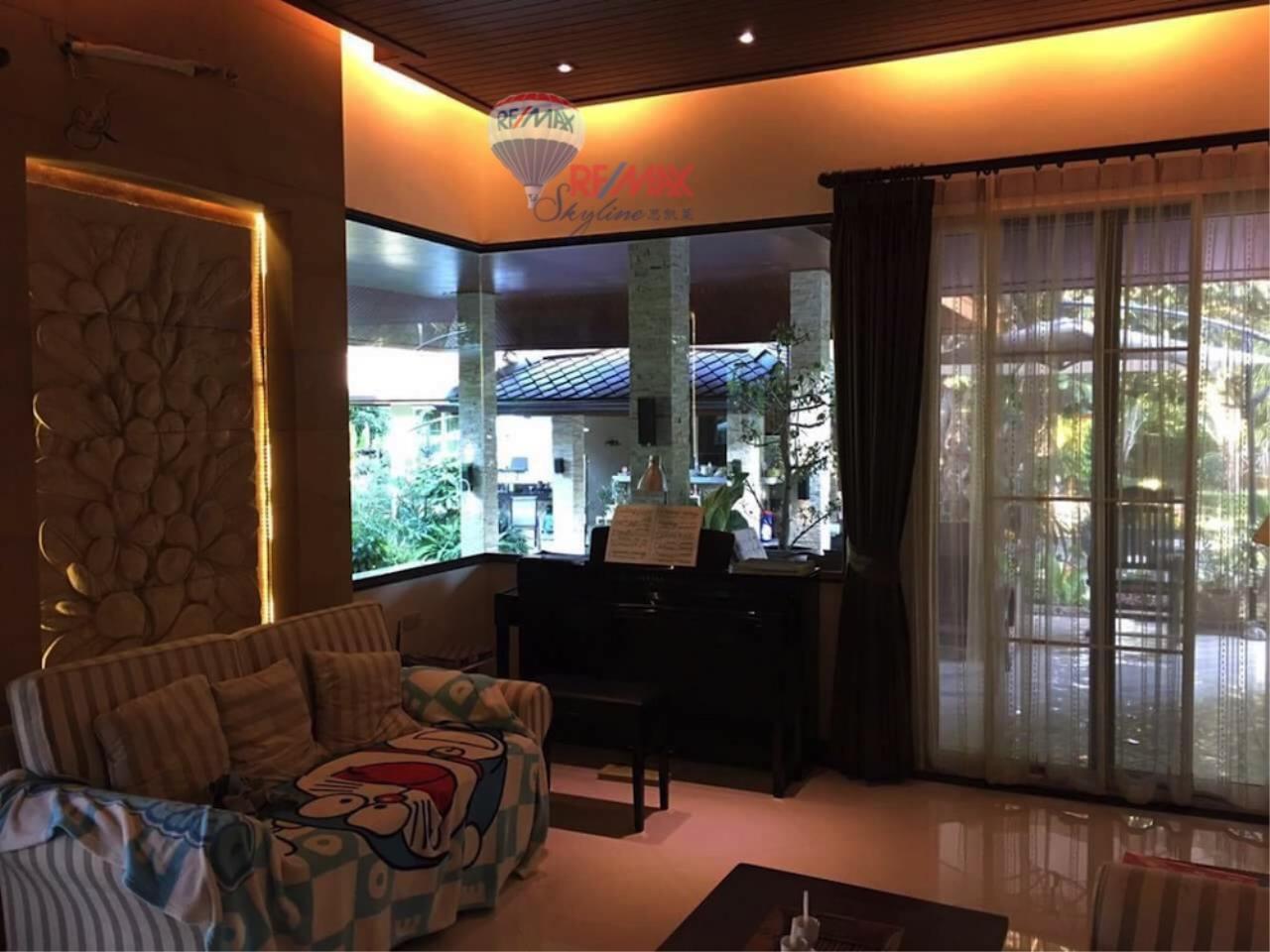 RE/MAX Skyline Agency's Resort for sale 16