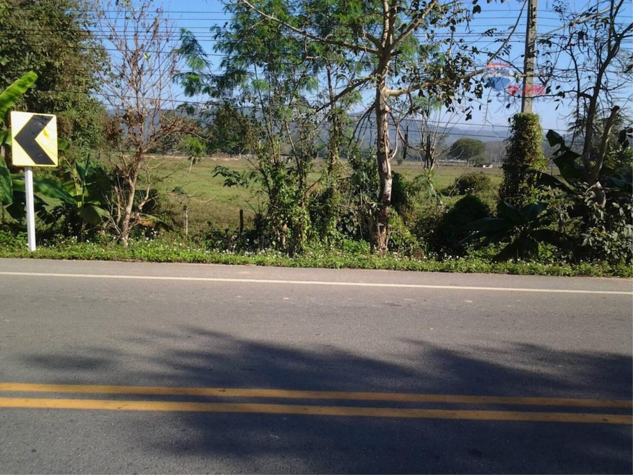 RE/MAX Skyline Agency's Land for sale 4