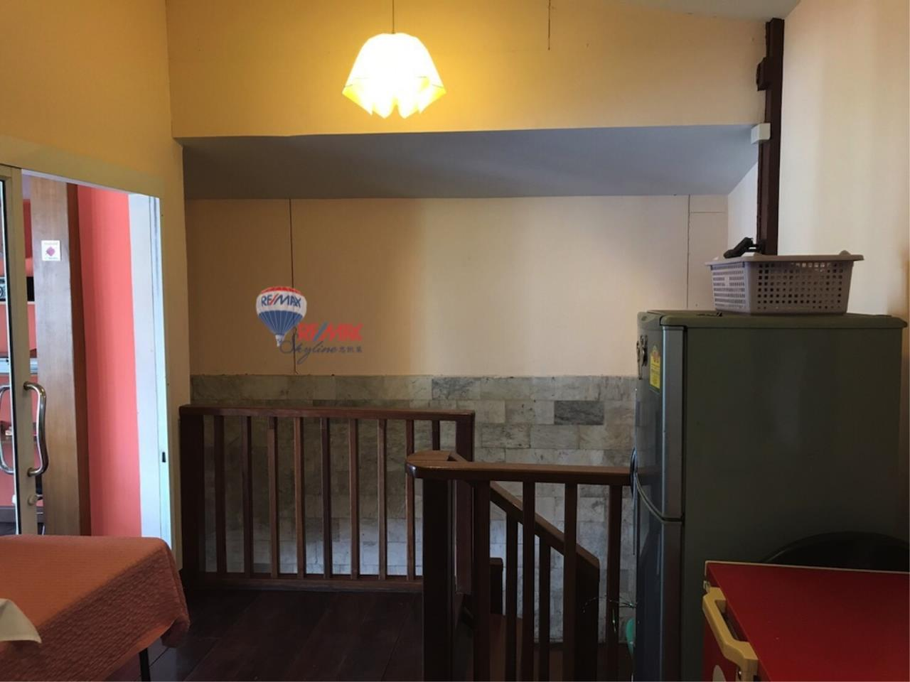 RE/MAX Skyline Agency's Restaurant for Sale 15