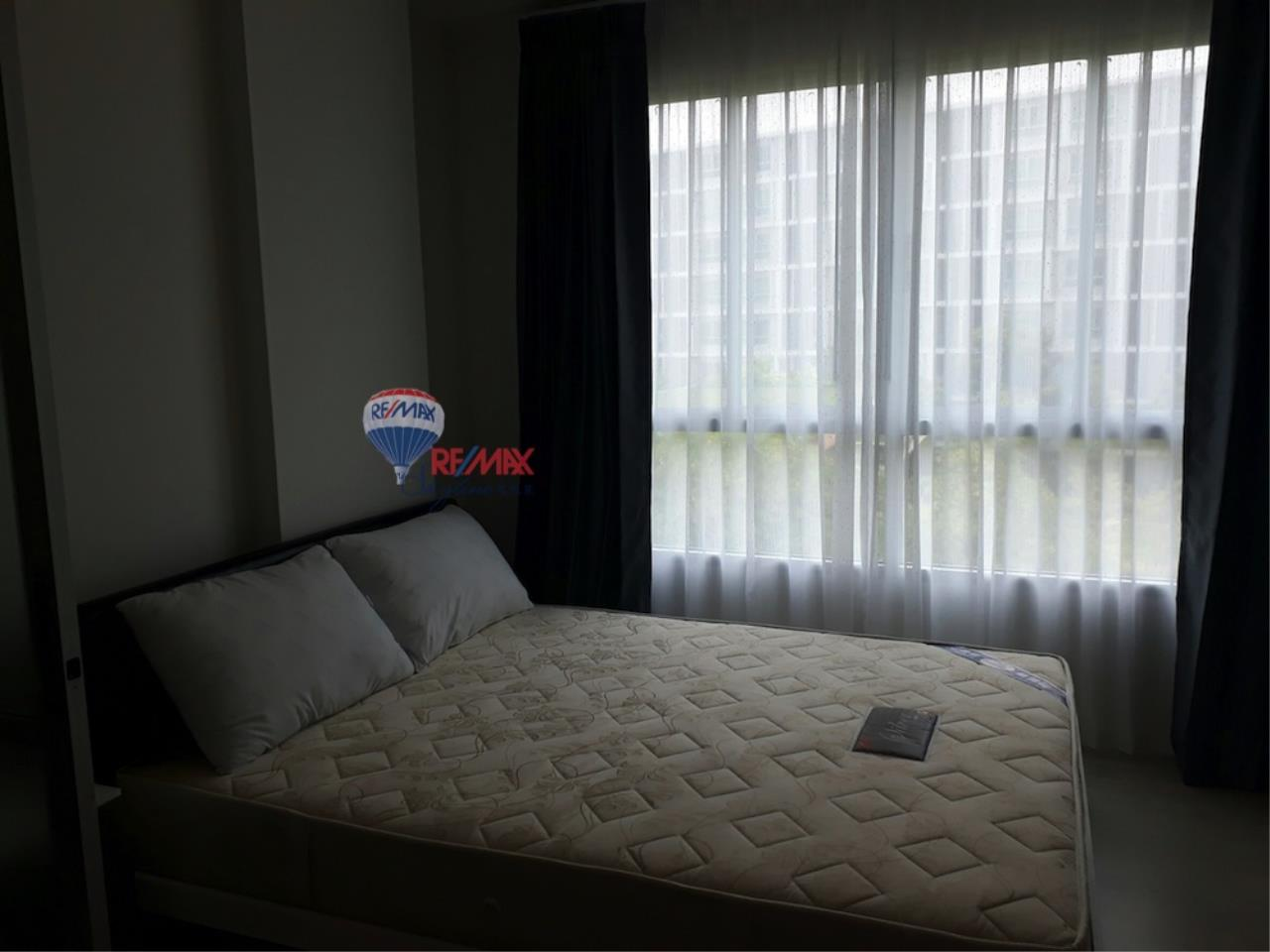 RE/MAX Skyline Agency's Condo for sale or Rent 3