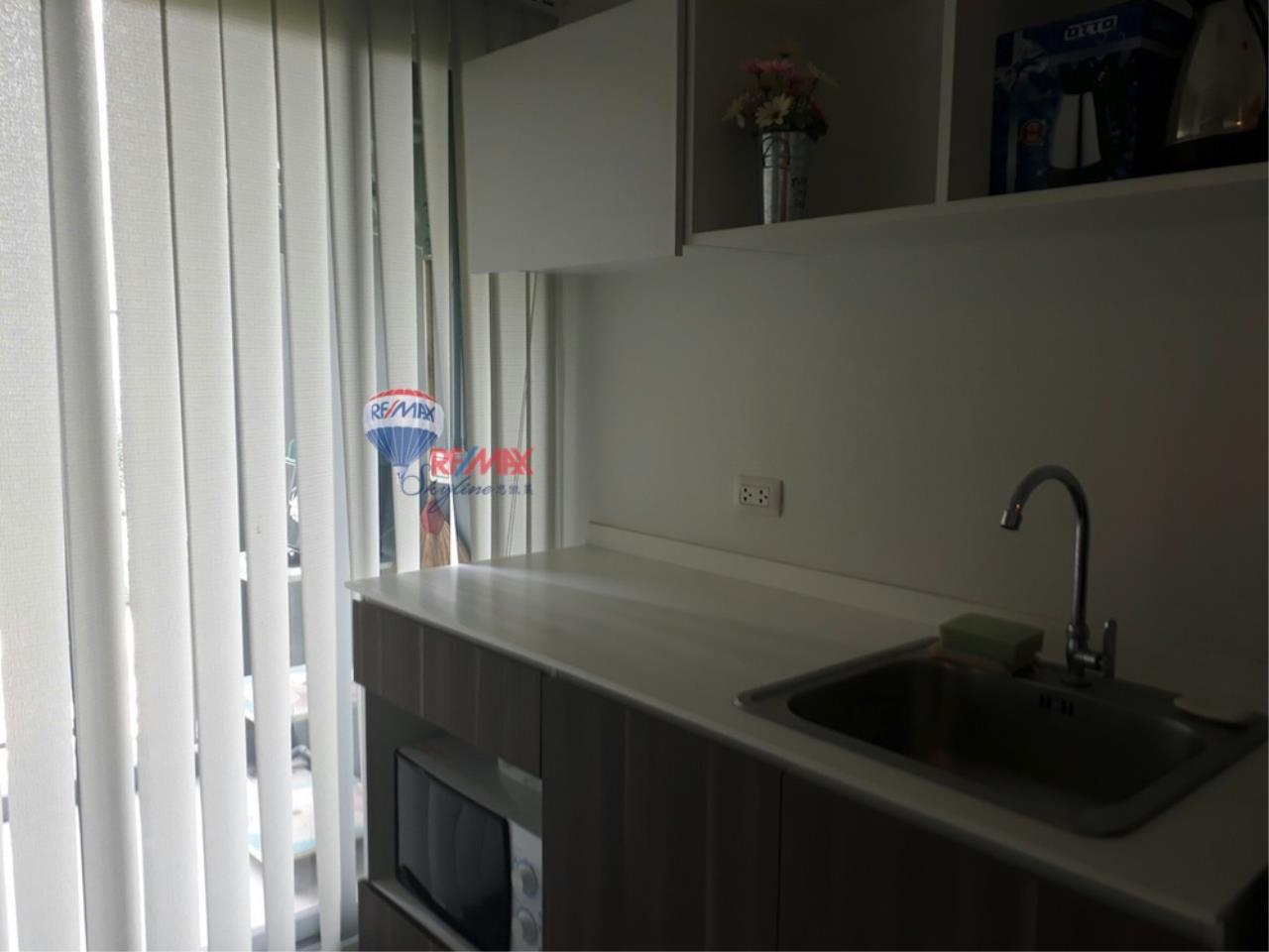 RE/MAX Skyline Agency's Condo for sale or Rent 4