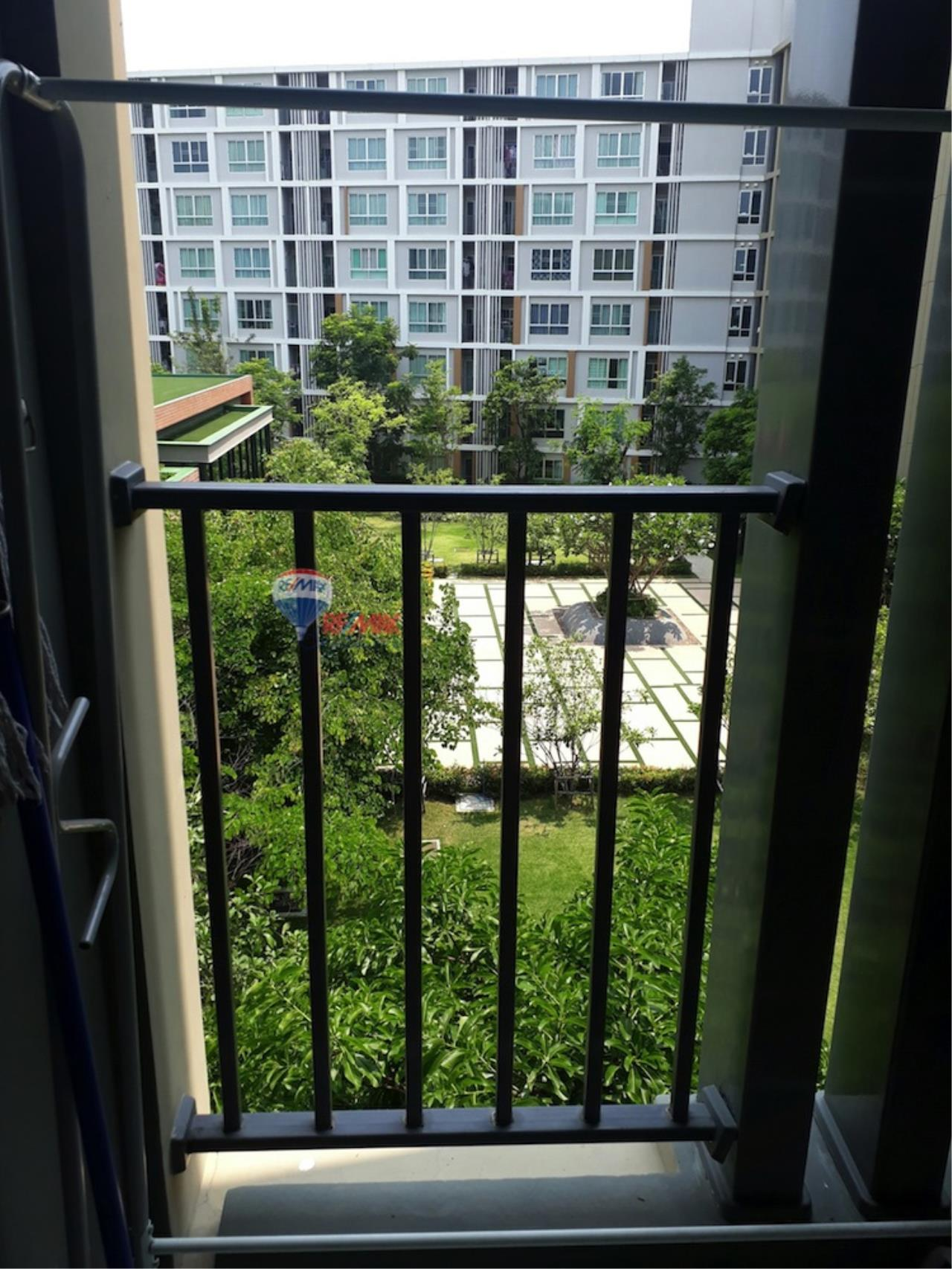 RE/MAX Skyline Agency's Condo for sale or Rent 8