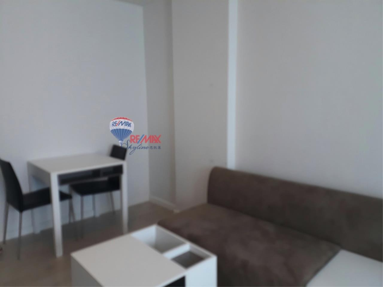 RE/MAX Skyline Agency's Condo for sale or Rent 10