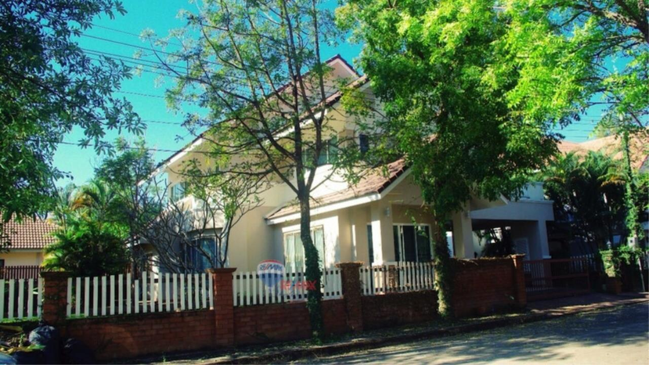 RE/MAX Skyline Agency's House For Sale & Rent 16