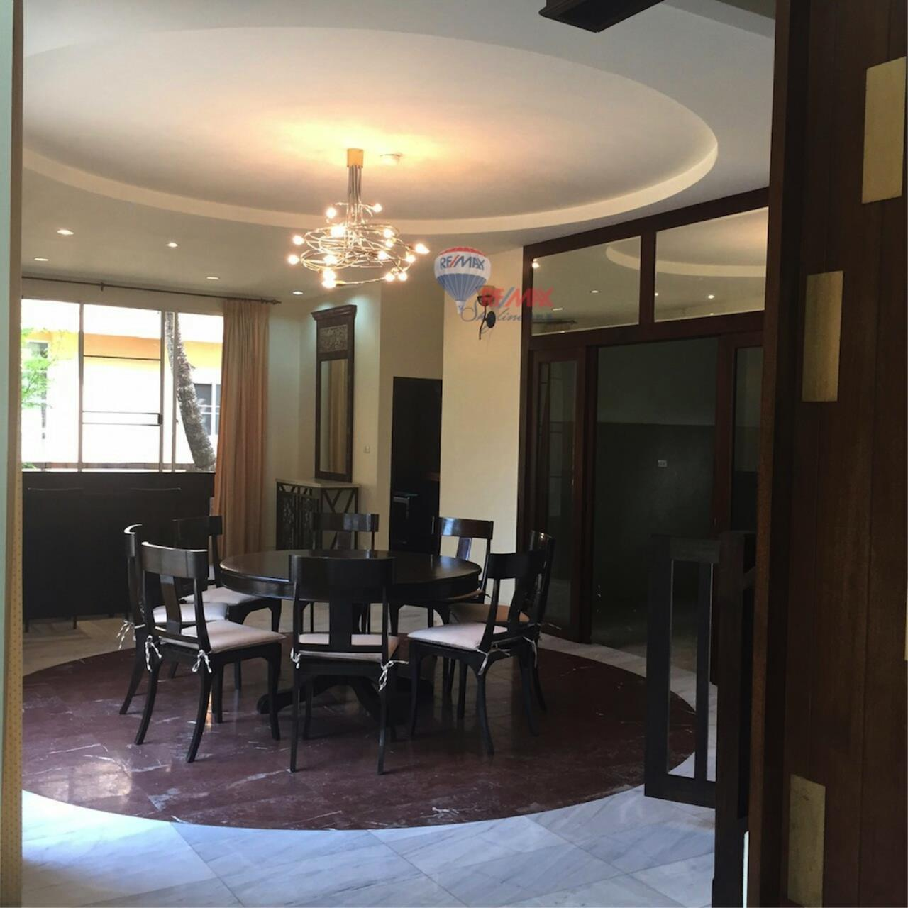 RE/MAX Skyline Agency's House For Sale or Rent 3
