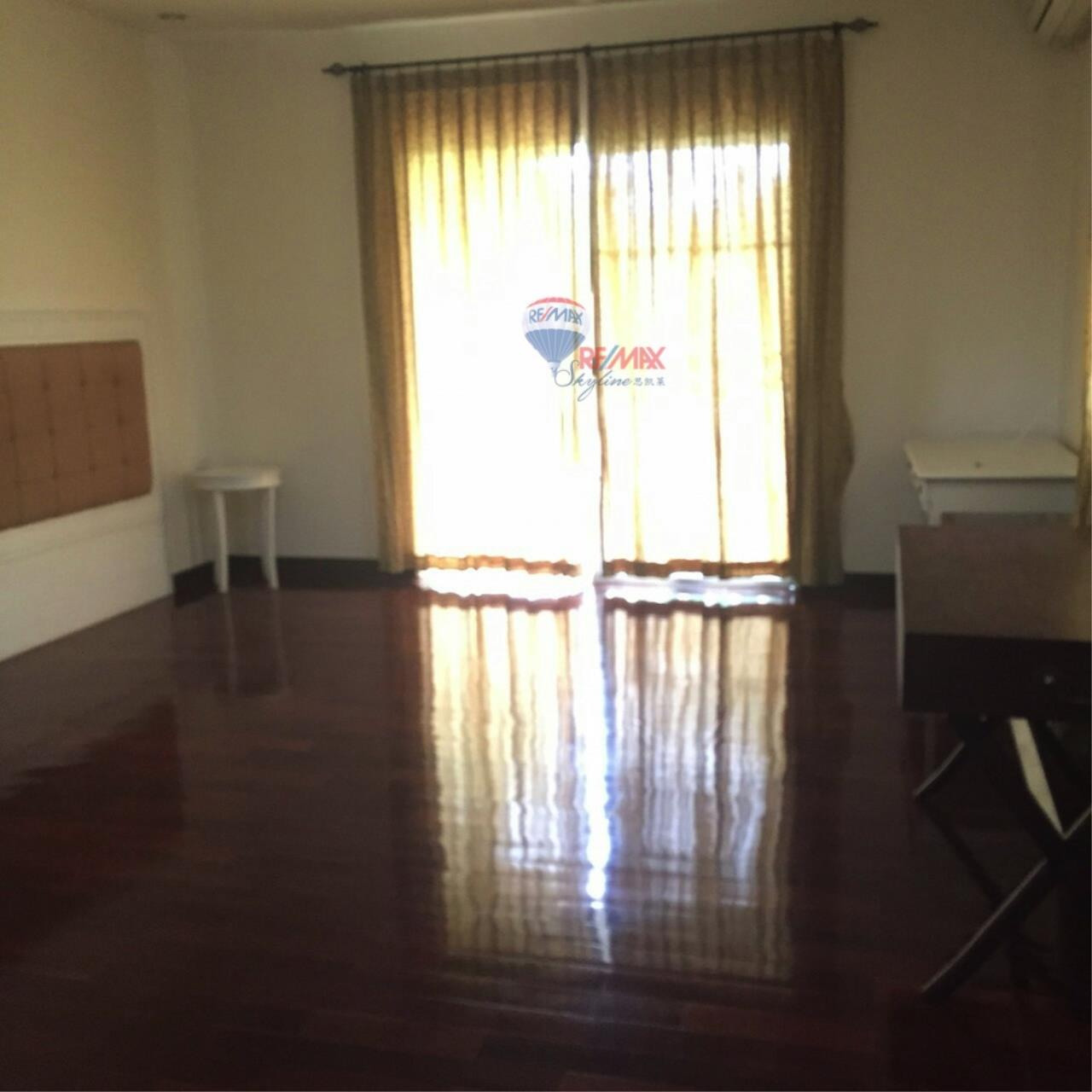 RE/MAX Skyline Agency's House For Sale or Rent 6