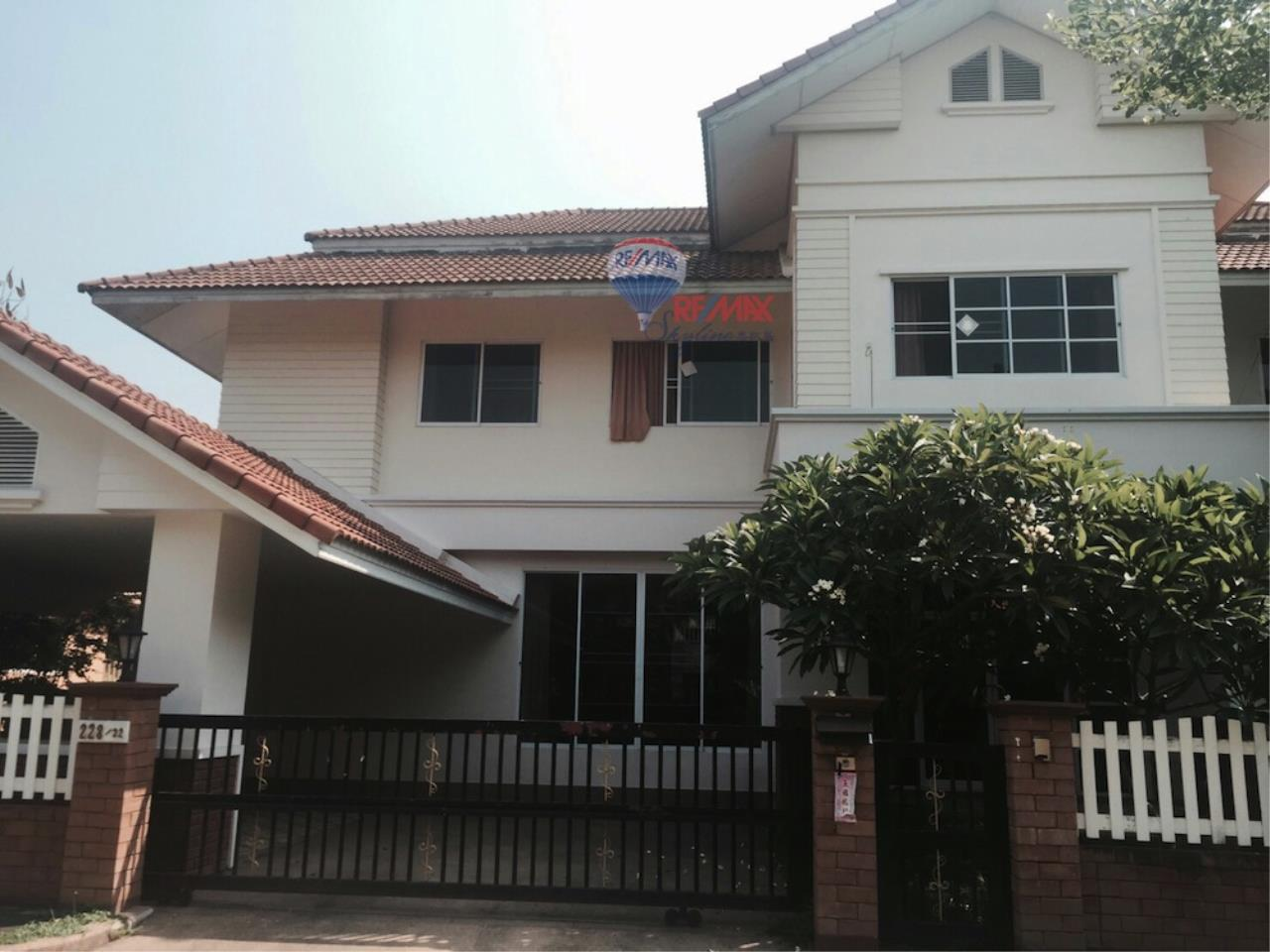 RE/MAX Skyline Agency's House For Sale or Rent 27
