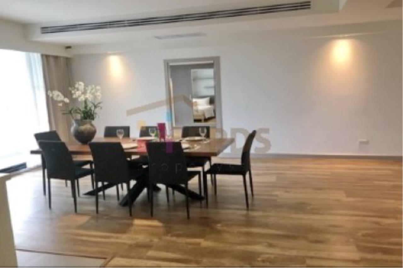 Propodyssey Agency's Newly renovate room for rent near BTS and MRT 12