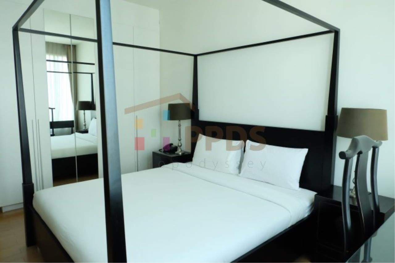Propodyssey Agency's Height rise condo for rent at Sukhumvit soi 39, Close to BTS Sky train. 6
