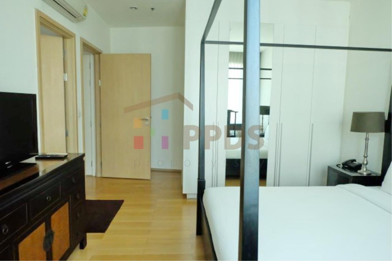 Propodyssey Agency's Height rise condo for rent at Sukhumvit soi 39, Close to BTS Sky train. 7