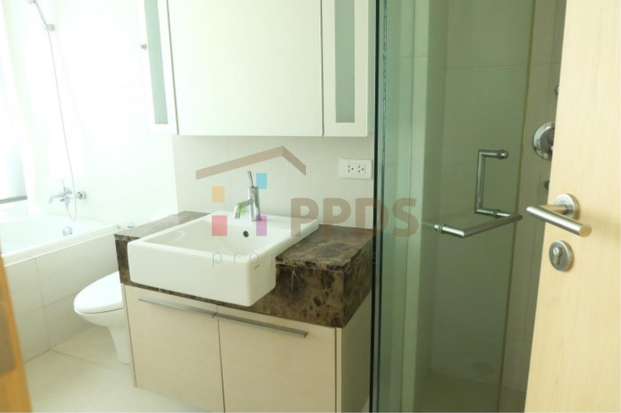 Propodyssey Agency's Height rise condo for rent at Sukhumvit soi 39, Close to BTS Sky train. 8