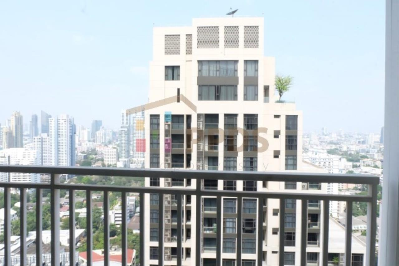 Propodyssey Agency's Height rise condo for rent at Sukhumvit soi 39, Close to BTS Sky train. 13