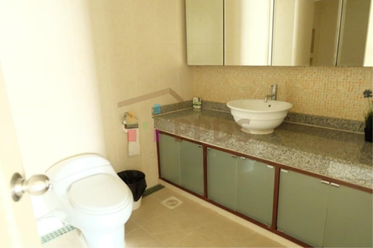 Propodyssey Agency's 2 bedrooms for rent at Royal Castle Sukhumvit 39 8
